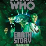 Earth Story  (The Gunfighters & The Awakening)
