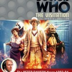The Visitation: Special Edition
