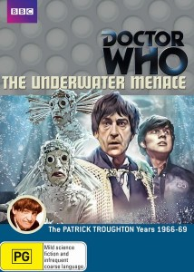 The-Underwater-Menace-Australia-DVD