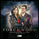 Torchwood 1.3 Forgotten Lives