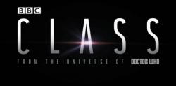 class_2016_tv_series