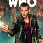The Ninth Doctor Vol 1: Weapons of Past Destruction