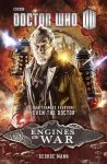 doctor_who_engines_of_war_george_mann