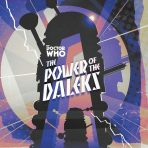 The Power of the Daleks (Collector's Edition DVD)