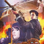 Torchwood Vol 1: World Without End