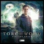 Torchwood 3.1 Visiting Hours