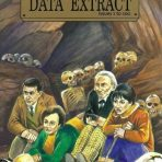 Data Extract Issues 1 to 100