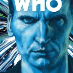 The Ninth Doctor Vol 3: Official Secrets