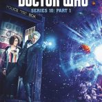Series 10 Part 1 (DVD)