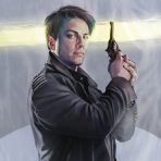 Torchwood Vol 2: Station Zero