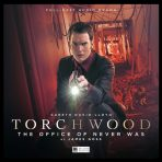 Torchwood 3.5: The Office of Never Was