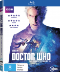The Complete Series 10 (Blu-ray)