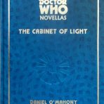 The Cabinet of Light: Deluxe Edition