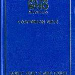 Companion Piece: Deluxe Edition