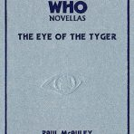 The Eye of the Tyger: Deluxe Edition
