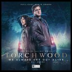 Torchwood 4.3 We Always Get Out Alive