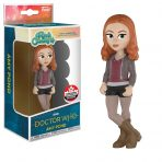 Amy Pond Rock Candy Vinyl Figure