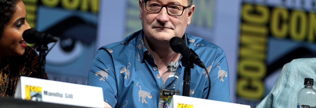7 ways Chris Chibnall is reinventing Doctor Who