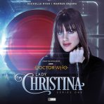 Lady Christina: Series One