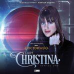 Lady Christina: Series One