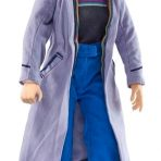 Thirteenth Doctor 10″ Poseable Adventure Doll