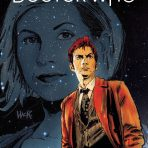 The Road to the Thirteenth Doctor