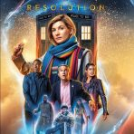 Resolution (DVD)