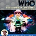 Remembrance of the Daleks: Special Edition