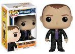 Ninth Doctor Pop! Vinyl Figure