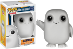 Adipose Pop! Vinyl Figure
