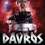 The Monster Collection: Davros