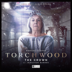 Torchwood #45: The Crown