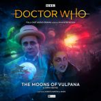 #251 The Moons of Vulpana