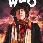 The Fourth Doctor Mini Series: Gaze of the Medusa