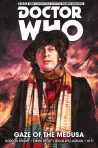 The Fourth Doctor Mini Series: Gaze of the Medusa