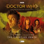 10th Dr 3.3 The Creeping Death