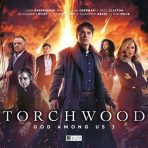 Torchwood: God Among Us 3