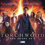 Torchwood: God Among Us Part 3