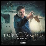 Torchwood 5.4 Sargasso