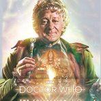 Doctor Who: The Collection  – Season 10 Blu-ray
