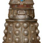 Reconnaissance Dalek Pop! Vinyl figure