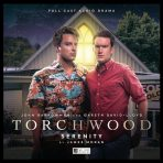 Torchwood 5.5 Serenity