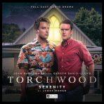 Torchwood 5.5 Serenity