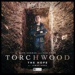 Torchwood 5.6 The Hope