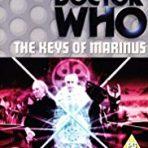 The Keys of Marinus – Final Copy
