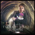 Torchwood 6.4 Expectant