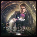Torchwood #34: Expectant