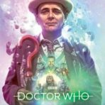 Doctor Who: The Collection – Season 26 Blu-Ray