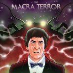 The Macra Terror (Blu-Ray)