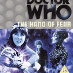 The Hand of Fear – Last copies!